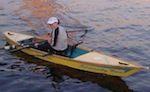 13 Kombi kano